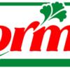 【連続増配】ホーメルフーズ(Hormel Foods:HRL)の銘柄分析【米国株】