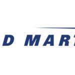 【米国株】ロッキード・マーティン(Lockheed Martin:LMT)の銘柄分析