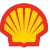 【エネルギー株】ロイヤル・ダッチ・シェル(Royal Dutch Shell:RDSB)の銘柄分析