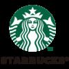 【米国株】スターバックス(Starbucks:SBUX)の銘柄分析