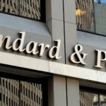 【連続増配】スタンダード&プアーズ グローバル・レーティング(S&P Global Ratings:SPGI)の銘柄分析【米国株】
