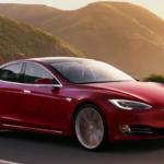 【米国株】テスラ(Tesla:TSLA)の銘柄分析