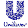 【生活必需品セクター】ユニリーバ(Unilever:UL)の銘柄分析