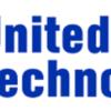 【米国株】ユナイテッド・テクノロジーズ(United Technologies:UTX)の銘柄分析