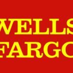 【バフェット銘柄】ウェルズ・ファーゴ(Wells Fargo:WFC)の銘柄分析【米国株】