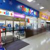 """【詳細分析】米トイザラス(Toys""""R""""Us)破産って恐ろしいなオイ"""