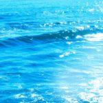 水ビジネスと関連銘柄の研究【テーマ株】