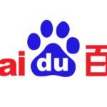 【中国株】バイドゥ(百度/Baidu:BIDU)の銘柄分析