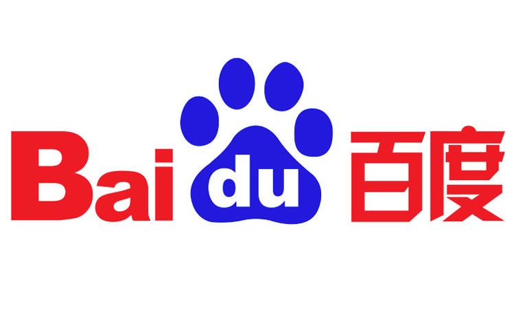 中国株】バイドゥ(百度/Baidu:...