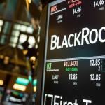 【米国株】ブラックロック(BLACKROCK:BLK)の銘柄分析