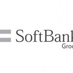 【日本株】ソフトバンクグループ(9984)の超詳しい銘柄分析です【株価上昇中】