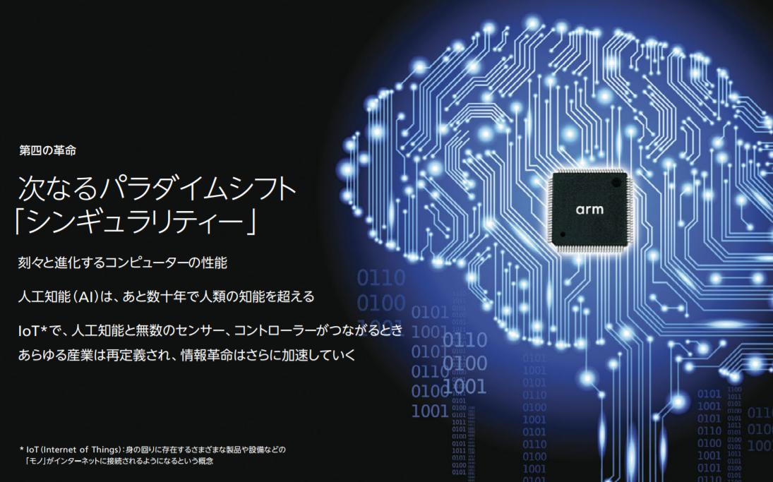 【日本株】ソフトバンクグループ(9984)の超詳しい銘柄分析 ...