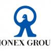 【仮想通貨】コインチェックを買収したマネックスグループ(MONEX GROUP:8698)をまとめました!