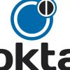 【米国株】オクタ(Okta:OKTA)の銘柄分析【IDaaS/クラウド】