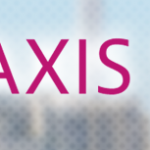 【投資信託】eMAXIS Slimシリーズはオススメのインデックスファンド!