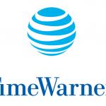 高配当株AT&Tへの投資について検討事項(タイム・ワーナー買収の成否について)