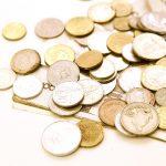 金(Gold)の下落と米中の思惑