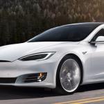 テスラ(Tesla:TLSA)の赤字拡大と非公開化懸念について
