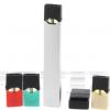 米国の電子たばこ市場でJUUL(ジュール)が急成長中