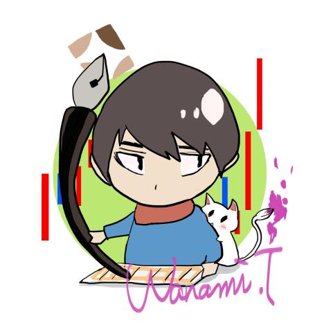 wanami