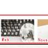 WordPress「Simplicity」のデザインカスタマイズまとめ(メニュー、トップページ)
