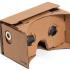 VR(バーチャルリアリティ)についてまとめた VRサービスまとめ、今後の展望、オススメ体験スポット