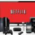 【米国株】ネットフリックス(Netflix:NFLX)の銘柄分析