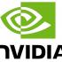 【米国株】エヌビディア(NVIDIA:NVDA)の銘柄分析