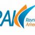【米国株】レイノルズ・アメリカン(RAI)とブリティッシュ・アメリカン・タバコ(BTI)の銘柄分析【高配当】