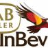 【ビール世界一】アンハイザー・ブッシュ・インベブ(BUD)の銘柄分析【高配当】
