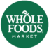 アマゾン(Amazon)がホールフーズ(Whole Foods Market)買収!! 米国小売株の今後について詳細考察