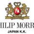 フィリップ・モリス(PM)30株@103.15USDで購入しました。